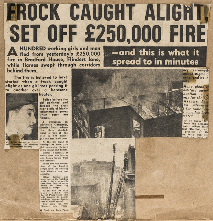 hartnell scrapbook fire1